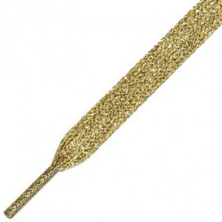 Guld & Silver Skosnören