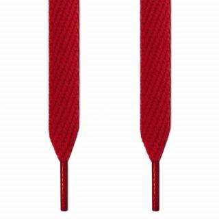 Skosnören - 12mm Röda