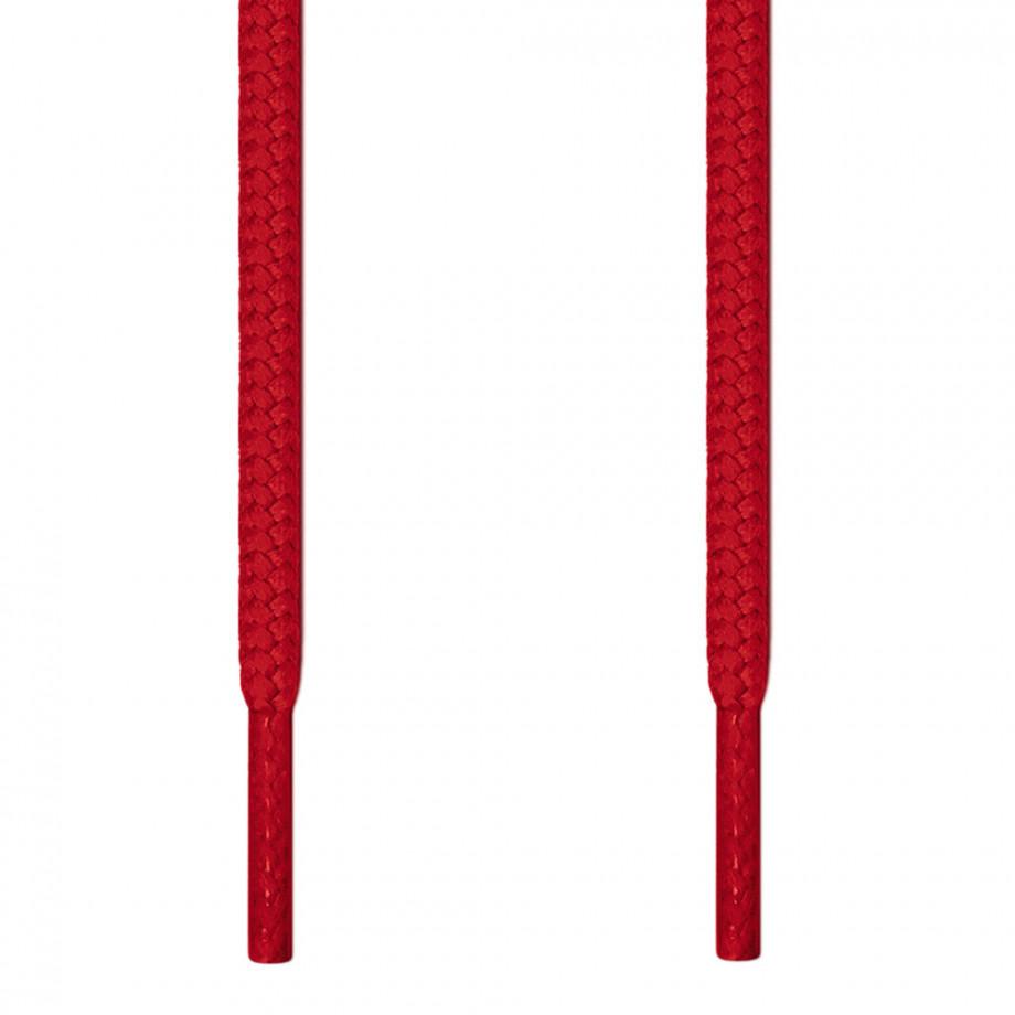 Nya röda skosnören Enkel nätshopping | Skosnören online