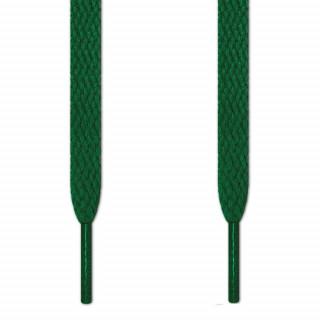 Skosnören - 8mm Gröna